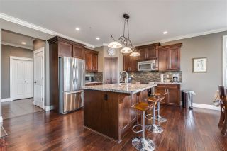 Photo 10: 13351 236 Street in Maple Ridge: Silver Valley House for sale : MLS®# R2460450