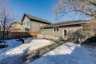 Photo 44: 2423 28 Avenue SW in Calgary: Richmond Detached for sale : MLS®# A1079236