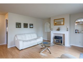 Photo 14: 12 32821 6 Avenue: Townhouse for sale in Mission: MLS®# R2593158