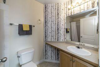 Photo 10: 329 16221 95 Street in Edmonton: Zone 28 Condo for sale : MLS®# E4257532