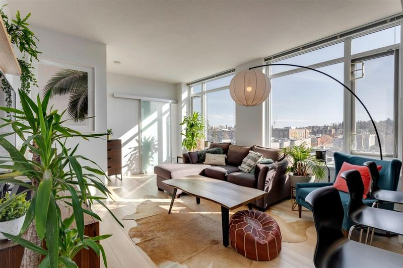 FEATURED LISTING: 502 - 1500 7 Street Southwest Calgary