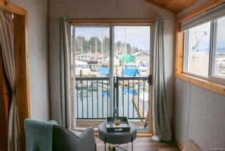 Photo 22: 3 1705 Cowichan Bay Rd in : Du Cowichan Bay House for sale (Duncan)  : MLS®# 869695