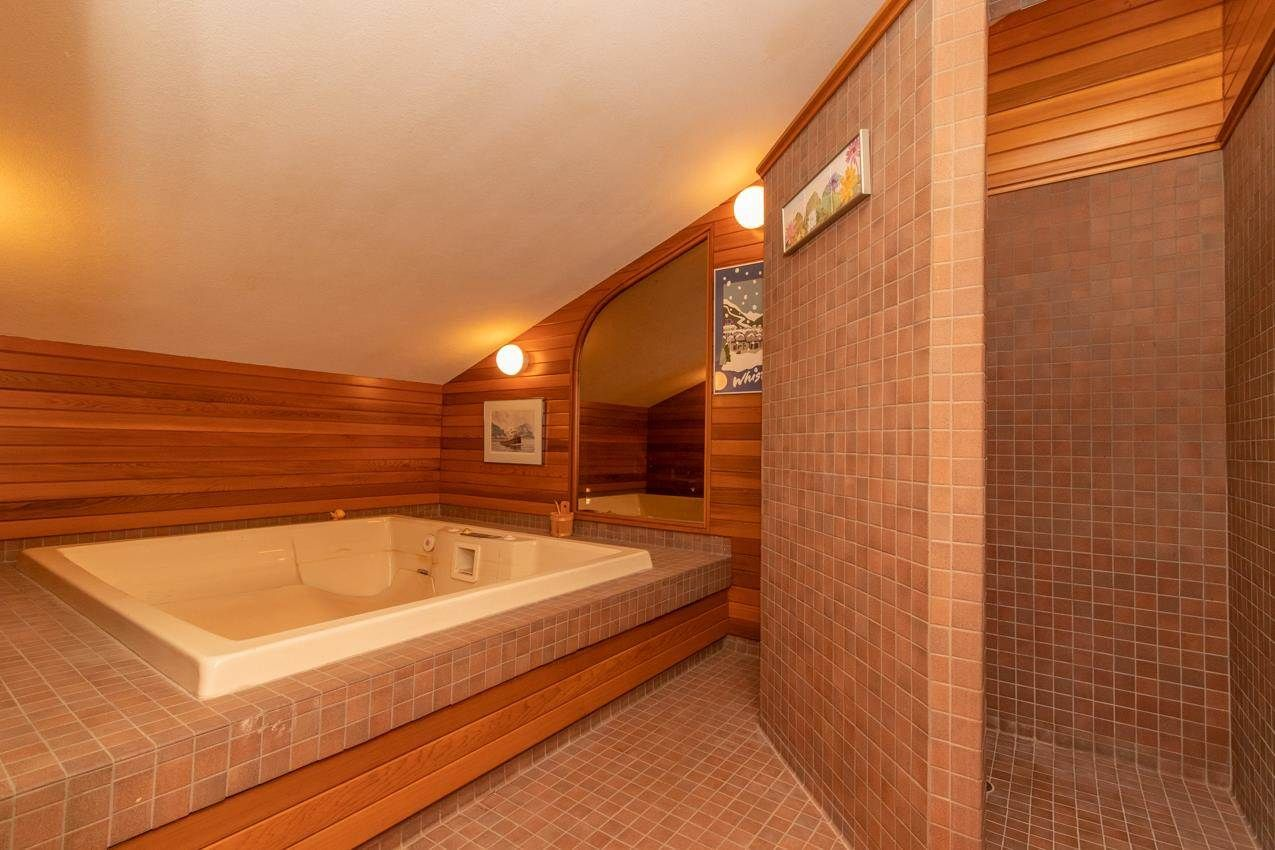 Photo 26: Photos: 385 MONTERAY Avenue in North Vancouver: Upper Delbrook House for sale : MLS®# R2582994