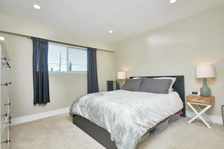 Photo 10: 11465 85 Avenue in Delta: Annieville House for sale (N. Delta)  : MLS®# R2580257