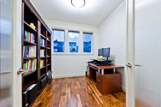 Photo 6: 4 ASPEN HILLS Place SW in Calgary: Aspen Woods Detached for sale : MLS®# A1074117