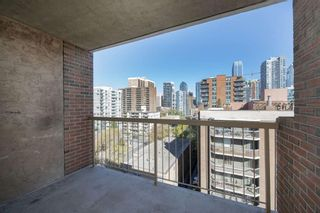 Photo 26: 806 1414 5 Street SW in Calgary: Beltline Apartment for sale : MLS®# A1147413