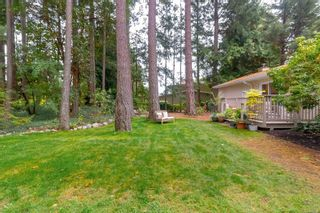 Photo 27: 1928 Barrett Dr in North Saanich: NS Dean Park House for sale : MLS®# 887124