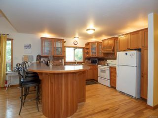 Photo 9: 14 TREASURE Trail in : Isl Protection Island House for sale (Islands)  : MLS®# 863081