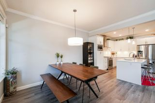 """Photo 11: 81 7138 210 Street in Langley: Willoughby Heights Townhouse for sale in """"Prestwick"""" : MLS®# R2538153"""