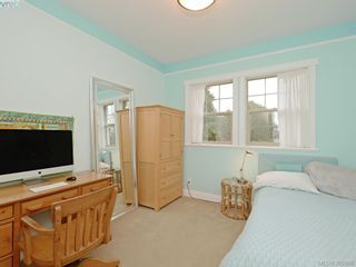 Photo 11: 1786 Barrie Rd in VICTORIA: SE Gordon Head House for sale (Saanich East)  : MLS®# 789236