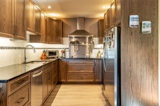 Photo 15: 1361 Bodington Rd in : Isl Cortes Island House for sale (Islands)  : MLS®# 882842