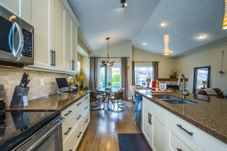 Photo 12: 106 4272 DAVIS Road in Prince George: Charella/Starlane House for sale (PG City South (Zone 74))  : MLS®# R2620149