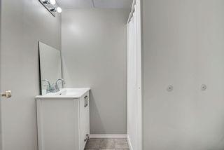 Photo 31: 8729 100 Avenue: Fort Saskatchewan House for sale : MLS®# E4240495