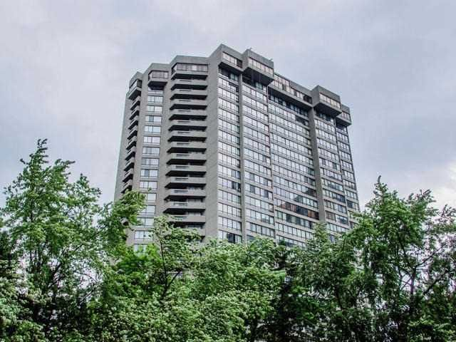 Main Photo: 904 65 Skymark Drive in Toronto: Hillcrest Village Condo for sale (Toronto C15)  : MLS®# C3841990