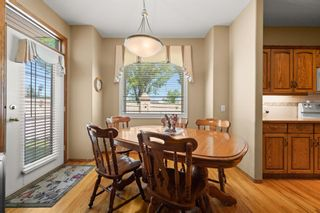 Photo 7: 8 Tuscany Village Court NW in Calgary: Tuscany Semi Detached for sale : MLS®# A1130047