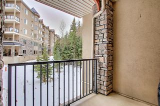 Photo 36: 136 10 Discovery Ridge Close SW in Calgary: Discovery Ridge Apartment for sale : MLS®# A1057299