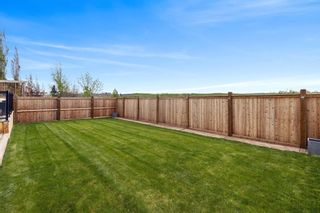Photo 13: 204 ASCOT Crescent SW in Calgary: Aspen Woods Detached for sale : MLS®# A1025178