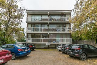 Photo 15: 404 1612 14 Avenue SW in Calgary: Sunalta Apartment for sale : MLS®# A1147543