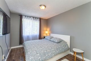 Photo 13: 19881 53 Avenue in Langley: Langley City 1/2 Duplex for sale : MLS®# R2607336