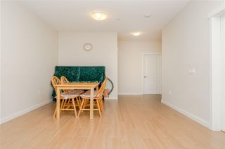 """Photo 6: 121 9399 ODLIN Road in Richmond: West Cambie Condo for sale in """"MAYFAIR PLACE"""" : MLS®# R2573266"""