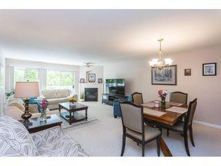 "Photo 9: 5 12071 232B Street in Maple Ridge: East Central Townhouse for sale in ""CREEKSIDE GLEN"" : MLS®# R2590353"