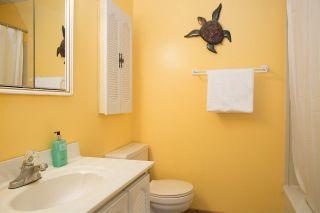 Photo 15: 7614 PEMBERTON Meadows in Pemberton: Pemberton Meadows House for sale : MLS®# R2247543