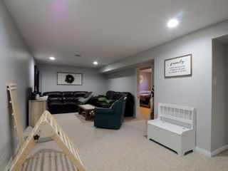 Photo 21: 305 Caithness Street in Portage la Prairie: House for sale : MLS®# 202104391