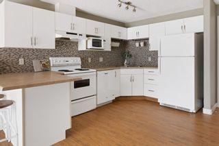 Photo 7: 233 10535 122 Street in Edmonton: Zone 07 Condo for sale : MLS®# E4258088