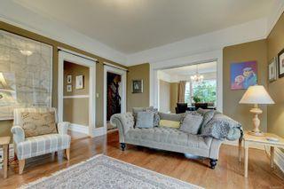Photo 4: 646 Niagara St in : Vi James Bay House for sale (Victoria)  : MLS®# 885967
