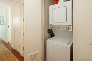 Photo 14: Residential for sale (Columbia District)  : 2 bedrooms : 1199 Pacific Highway #1702 in San Diego