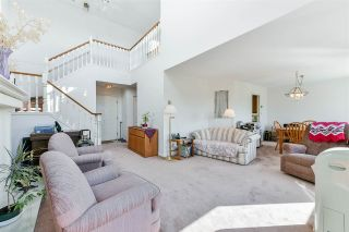 """Photo 15: 407 777 EIGHTH Street in New Westminster: Uptown NW Condo for sale in """"Moody Gardens"""" : MLS®# R2479408"""