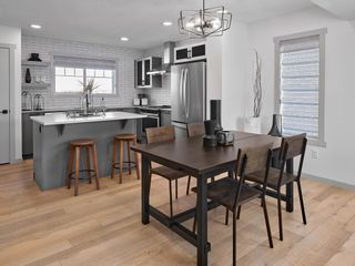 Photo 8: 7 12815 Cumberland Road in Edmonton: Zone 27 Townhouse for sale : MLS®# E4227384