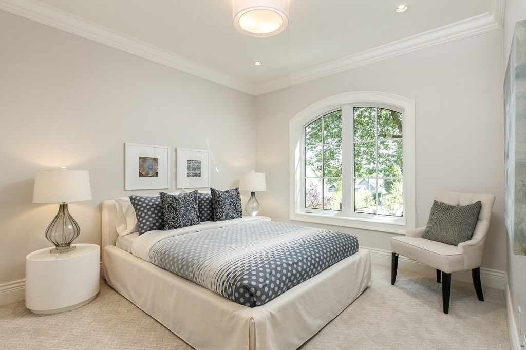 Photo 15: Photos: 3205 W 36TH AV in VANCOUVER: MacKenzie Heights House for sale (Vancouver West)  : MLS®# R2244449