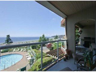 """Photo 19: 305 15025 VICTORIA Avenue: White Rock Condo for sale in """"Victoria Terrace"""" (South Surrey White Rock)  : MLS®# F1412030"""