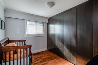 Photo 14: 38 RANELAGH Avenue in Burnaby: Capitol Hill BN House for sale (Burnaby North)  : MLS®# R2547749