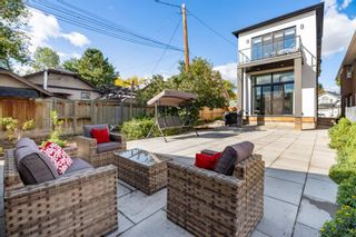 Photo 37: 231 13 Avenue NW in Calgary: Crescent Heights Detached for sale : MLS®# A1148484