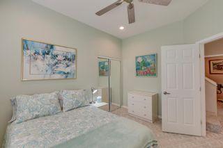 "Photo 35: 11 23281 KANAKA Way in Maple Ridge: Cottonwood MR Townhouse for sale in ""Woodridge Estates"" : MLS®# R2566865"