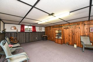 Photo 27: 6039 S Island Hwy in : CV Union Bay/Fanny Bay House for sale (Comox Valley)  : MLS®# 855956