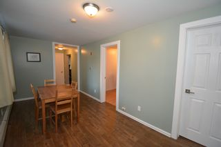Photo 10: 36 FOREST Street in Yarmouth: Town Central Residential for sale : MLS®# 202105223