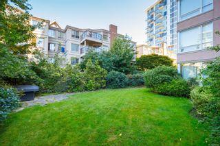 Photo 5: 208 930 Yates St in : Vi Downtown Condo for sale (Victoria)  : MLS®# 859765