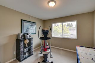 Photo 28: 38 1290 Amazon Dr. in Port Coquitlam: Riverwood Townhouse for sale
