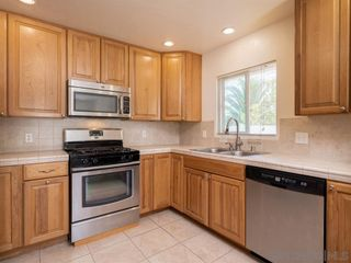 Photo 7: SAN DIEGO House for sale : 3 bedrooms : 4324 Huerfano Ave