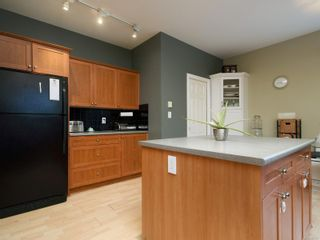 Photo 10: 3 1250 Johnson St in : Vi Downtown Row/Townhouse for sale (Victoria)  : MLS®# 863747