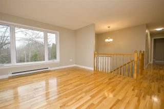Photo 2: 9 Kennedy Court in Bedford: 20-Bedford Residential for sale (Halifax-Dartmouth)  : MLS®# 202024227