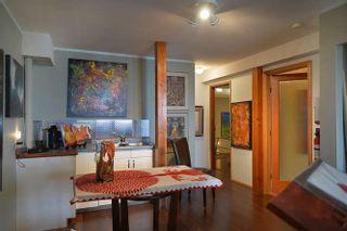 Photo 10: 5873 SKOOKUMCHUK Road in Sechelt: Sechelt District House for sale (Sunshine Coast)  : MLS®# R2202466