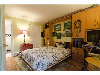 Photo 10: 201 1350 COMOX Street in Vancouver: West End VW Condo for sale (Vancouver West)  : MLS®# V973058