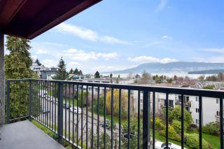 """Photo 22: 504 2120 W 2ND Avenue in Vancouver: Kitsilano Condo for sale in """"ARBUTUS PLACE"""" (Vancouver West)  : MLS®# R2560782"""