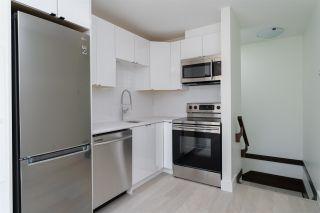 Photo 36: 914 STEWART Avenue in Coquitlam: Maillardville House for sale : MLS®# R2488544