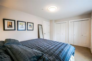 Photo 10: 1382 E 27TH Avenue in Vancouver: Knight Townhouse for sale (Vancouver East)  : MLS®# R2072288
