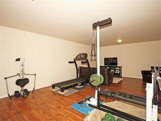 Photo 18: 111 42 Avenue NE in Calgary: Highland Park House for sale : MLS®# C4112502
